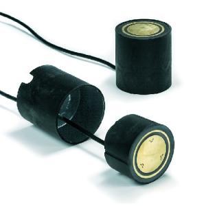 Датчик влажности для грунта с гильзой – датчик, который имеет в одном монолитном корпусе датчик влажности, датчик температуры.