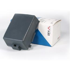DEVIlink BSU — переносной батарейный источник питания для программирования модуля СС.