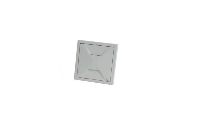Датчики температуры воздуха внутри помещения, NTC – неотъемлемая часть терморегулятора.