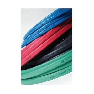 Кабели DEVIpipeguard 10/25/33 применяются для обогрева и защиты от замерзания трубопроводов.