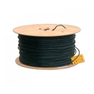DEVIsport — нагревательный кабель одножильный. Используется только для установки в грунт или бетон. Обладает повышенной прочностью.
