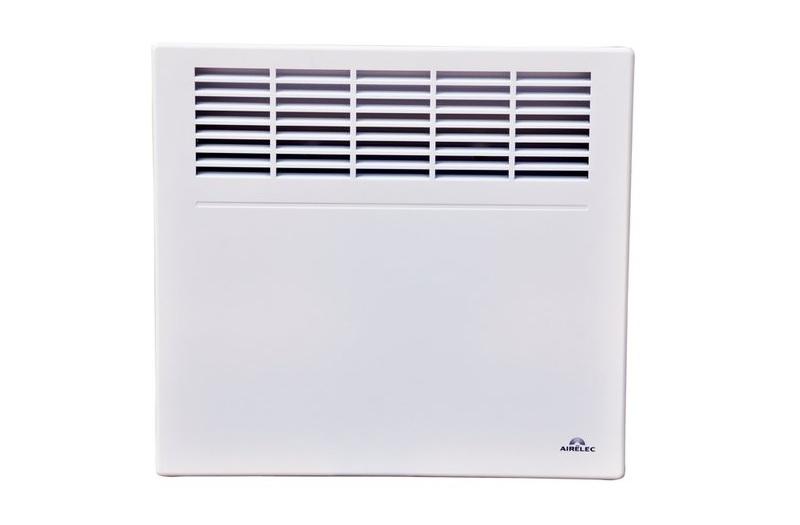 Paris Elec электрический обогреватель - конвектор.