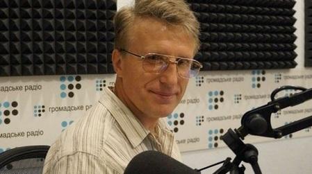 Управление теплом эксперт В Пырков