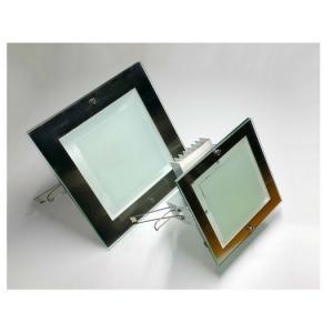 Hatch светодиодный светильник на потолок