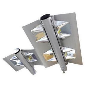 STELS подвесной консольный светильник для дорог