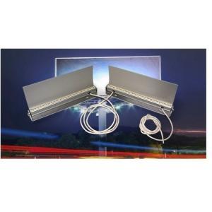 Светодиодный светильник для билблрдов BILLBOARD