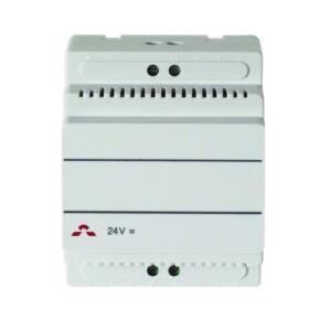 Блок питания к терморегулятору DEVIreg 850