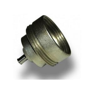 Адаптер для установки терморегуляторов на клапана HERZ, M28