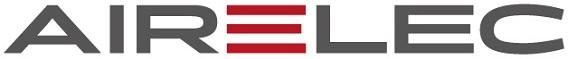 Logo Airelec