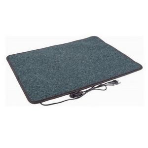 Электрический коврик для обуви Ryxon 50 Вт
