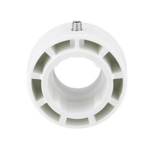 Адаптер для клапанов Danfoss серии RA