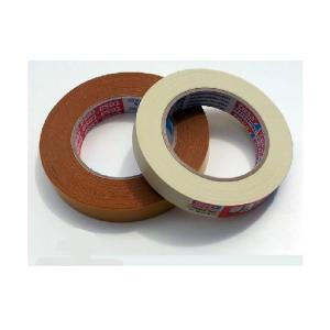 Клейкая лента FlexFit для монтажа нагревательного кабеля