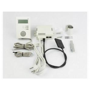 Набор для управления DEVIdry Plug Kit 100