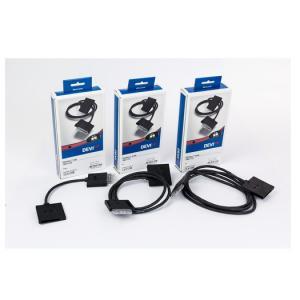 DEVIdry x25, x100, x200 кабель удлинитель для нагревательных матов
