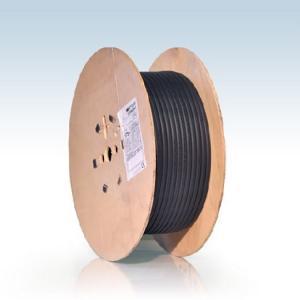 GTe 2F саморегулирующийся кабель для технологических установок