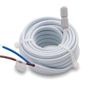 ETF 144-99 датчик температуры на проводе