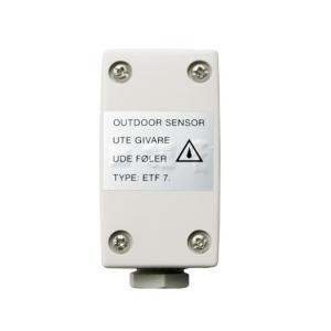 ETF-744/99 датчик температуры наружного воздуха