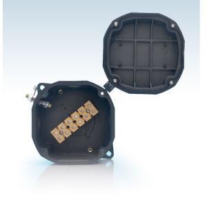 Коробка соединительная JB9000 для самрегов